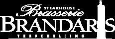 Logo Brasserie Brandaris